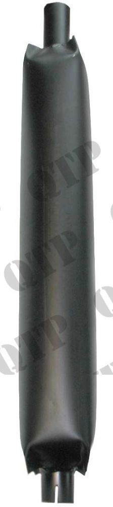 Exhaust Pipe Nuffield 10/42 10/60